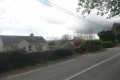 Roadside After